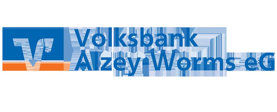 Volksbank Alzey-Worms eG