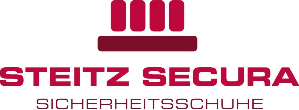 STEITZ SECURA Sicherheitsschuhe
