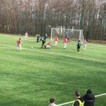 Heimniederlage vs. Eppenbrunn