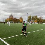 6:2-Heimsieg gegen Otterbach